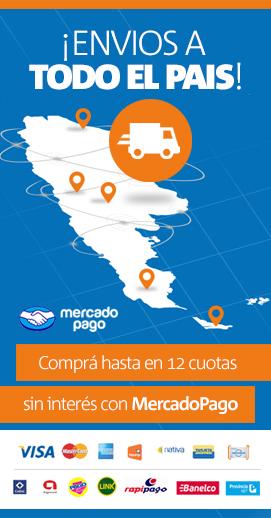 envios-de-escenarios-argentina2.jpg