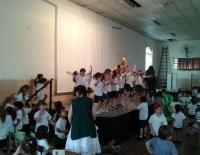 escenario-movil-para-colegio.jpg