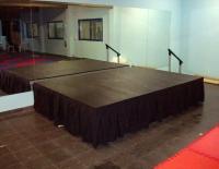 escenario-para-escuela-de-danza.jpg
