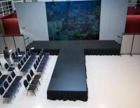 escenario-pasarela-universidad-palermo1.jpg