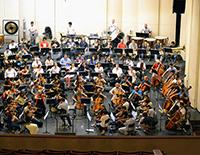 escenarios-orquestas-sinfonicas.jpg